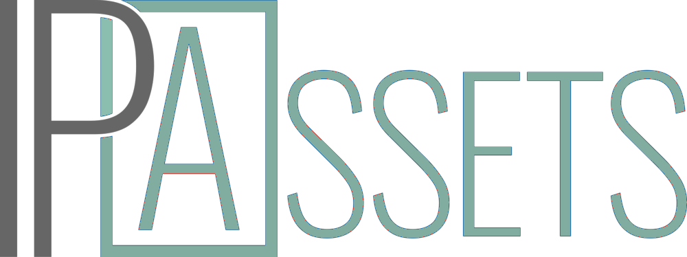IP Assets